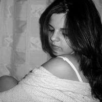 Cláudia Macedo's Photo