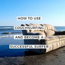 How to become a successful Couchsurfer's picture