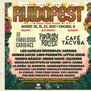Ruido Fest's picture