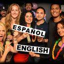 Bilder von Spanglish Party every MARTES!