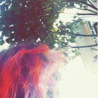 Rabia Ardıç's Photo