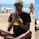 A Free Yoga Class | Outdoors in San Francisco 's picture