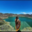 Trekking Camping Quilotoa's picture
