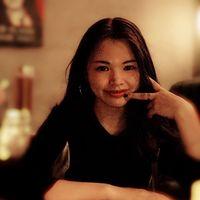 Summer Wei's Photo