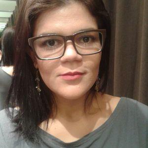 Karen Belarmino's Photo