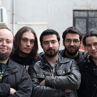 Hakan Canak's Photo