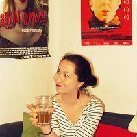 Marta Laudrup's Photo