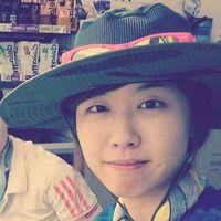 Dansaem Kim's Photo