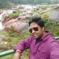 Raja S.R's Photo