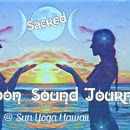 New Moon Sacred Sound Journey w/SuperNova Sarah's picture