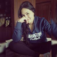 Fotos de Gaby Vanega