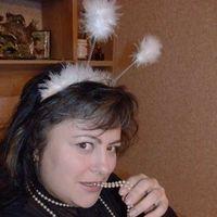 Ольга Колесникова's Photo