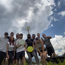 Ultimate Frisbee for fun, soft rules!!!'s picture