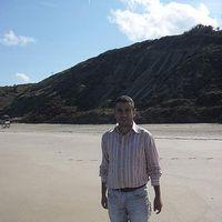 Remzi Hakan's Photo