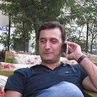 Hasan Kar's Photo