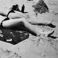 Charlotte Spohr's Photo