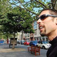 Domingo Alvarez Mendez's Photo