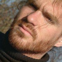 Quentin Borderie's Photo