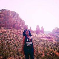 Chinasa Ogechukwu's Photo
