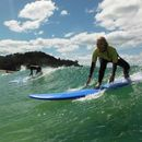 Weekend Surfing's picture