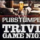 Pub Stumpers Trivia Game Night's picture