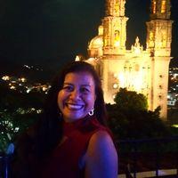 ANEL ALVARADO's Photo