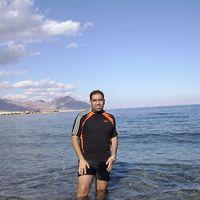 Mohamed Abdelkader's Photo
