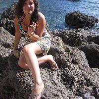 Florencia Iglesias's Photo
