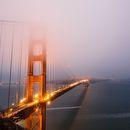 Bay Area CS photographers Whatsapp Group's picture