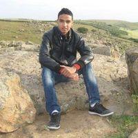 Hicham Ben Manssour's Photo