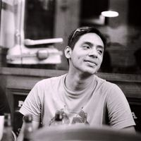 Diego Da Costa's Photo