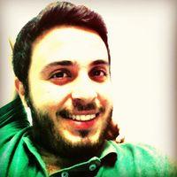 Abdurahim Sevim's Photo