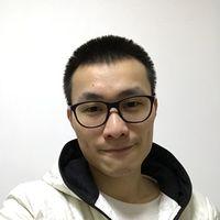 Vic Wang's Photo