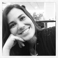 Natalia Ormaechea's Photo