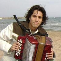 León Nieves's Photo