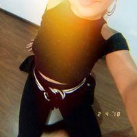 Noelia Del Corti's Photo