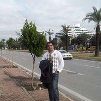 Inam Ulhaq's Photo
