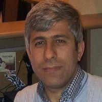 Ali Karahan's Photo