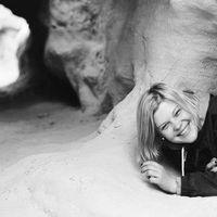 Ksenia Batanova's Photo