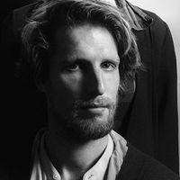 Philippe Francois's Photo