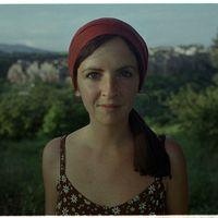 Sabrina Neri's Photo