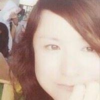 Ritsuko Aoki's Photo