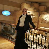 Sara Salah's Photo