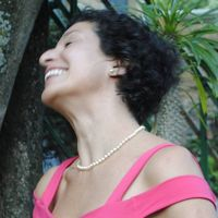 Silvia Flores Lopez's Photo