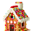 Christmas Candy House Workshop's picture