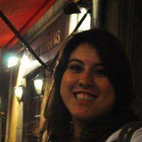 Graciela Gonzalez Reyes's Photo