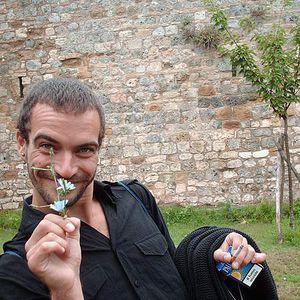 stefano Amoruso's Photo