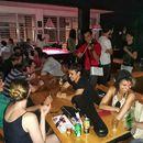 Photo de l'événement Floripa Language Exchange