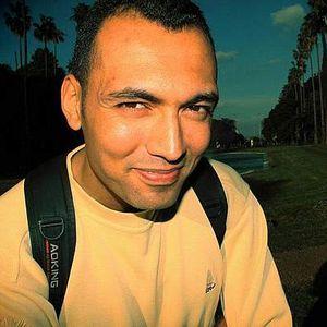 Mourad Berra's Photo