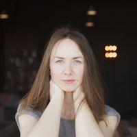 Nady Vinogradova's Photo
